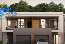 Dom na sprzedaż, Klepacze, 115 m²
