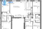 Morizon WP ogłoszenia | Mieszkanie na sprzedaż, Białystok Nowe Miasto, 135 m² | 6471