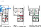 Morizon WP ogłoszenia | Dom na sprzedaż, Józefosław, 110 m² | 9943