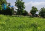 Morizon WP ogłoszenia | Działka na sprzedaż, Chyliczki, 4678 m² | 1065