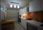 Mieszkanie na sprzedaż, Warszawa Mokotów, 44 m² | Morizon.pl | 5949 nr8