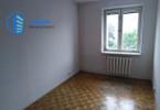 Morizon WP ogłoszenia | Mieszkanie na sprzedaż, Warszawa Ursynów, 74 m² | 3052