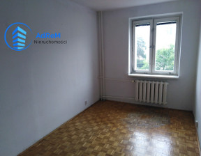 Mieszkanie na sprzedaż, Warszawa Ursynów, 74 m²