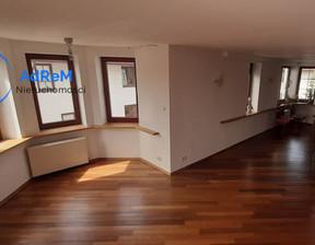 Mieszkanie na sprzedaż, Konstancin-Jeziorna, 134 m²