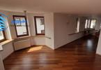 Morizon WP ogłoszenia | Mieszkanie na sprzedaż, Konstancin-Jeziorna, 134 m² | 4141