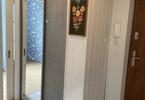 Morizon WP ogłoszenia | Mieszkanie na sprzedaż, Białystok, 42 m² | 0552