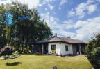 Dom na sprzedaż, Stanisławowo, 414 m² | Morizon.pl | 0133 nr3