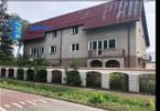 Morizon WP ogłoszenia | Dom na sprzedaż, Zalesie Dolne, 1500 m² | 2690