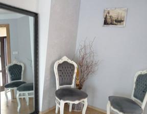 Dom na sprzedaż, Kuriany, 302 m²