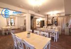 Morizon WP ogłoszenia | Dom na sprzedaż, Konstancin-Jeziorna, 425 m² | 3034