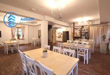 Dom na sprzedaż, Konstancin-Jeziorna, 425 m²