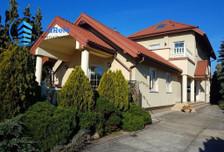 Dom na sprzedaż, Piaseczno, 300 m²