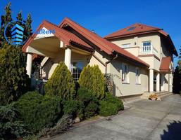 Morizon WP ogłoszenia   Dom na sprzedaż, Piaseczno, 300 m²   3048