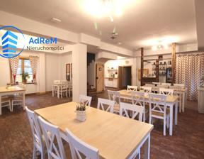Obiekt na sprzedaż, Konstancin-Jeziorna, 425 m²