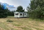 Morizon WP ogłoszenia | Działka na sprzedaż, Stanclewo, 3737 m² | 4164
