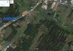 Działka na sprzedaż, Zalesiany, 1085 m² | Morizon.pl | 3312 nr2