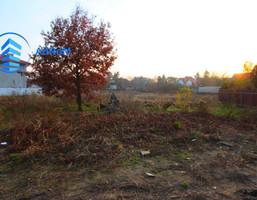 Morizon WP ogłoszenia | Działka na sprzedaż, Konstancin-Jeziorna, 2600 m² | 3031