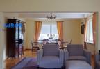 Dom na sprzedaż, Podgóra, 308 m² | Morizon.pl | 2888 nr5