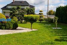 Dom na sprzedaż, Podgóra, 308 m²
