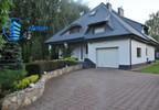 Dom na sprzedaż, Zalesie Dolne, 243 m² | Morizon.pl | 1150 nr2