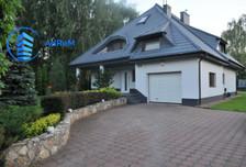 Dom na sprzedaż, Zalesie Dolne, 243 m²
