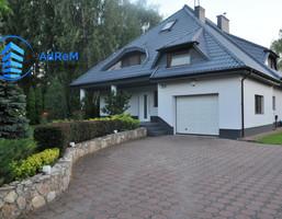Morizon WP ogłoszenia | Dom na sprzedaż, Zalesie Dolne, 243 m² | 7110