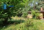 Działka na sprzedaż, Korzeniówka Rysia, 2356 m² | Morizon.pl | 4115 nr3