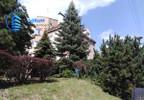 Mieszkanie do wynajęcia, Warszawa Stegny, 78 m² | Morizon.pl | 9169 nr6