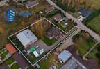 Dom na sprzedaż, Stanisławowo, 414 m² | Morizon.pl | 0133 nr16