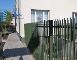 Morizon WP ogłoszenia   Dom na sprzedaż, Warszawa Zacisze, 250 m²   2848