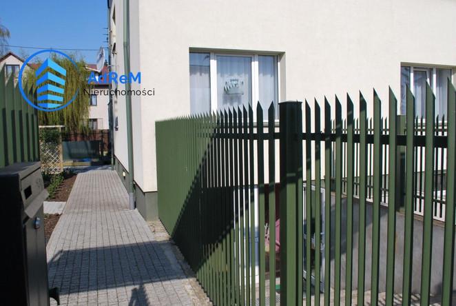 Morizon WP ogłoszenia | Dom na sprzedaż, Warszawa Zacisze, 250 m² | 2848