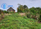 Działka na sprzedaż, Łubniki, 3541 m²   Morizon.pl   3730 nr4