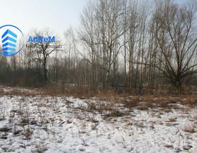 Działka na sprzedaż, Okrzeszyn, 10000 m²