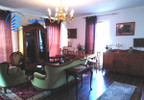 Mieszkanie na sprzedaż, Warszawa Nowe Włochy, 77 m²   Morizon.pl   1372 nr6