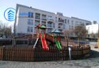 Mieszkanie na sprzedaż, Warszawa Nowe Włochy, 77 m²   Morizon.pl   1372 nr31
