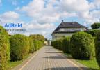 Dom na sprzedaż, Podgóra, 308 m² | Morizon.pl | 2888 nr3