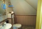 Dom na sprzedaż, Podgóra, 308 m² | Morizon.pl | 2888 nr24
