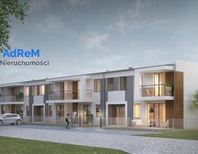 Dom na sprzedaż, Klepacze, 78 m²