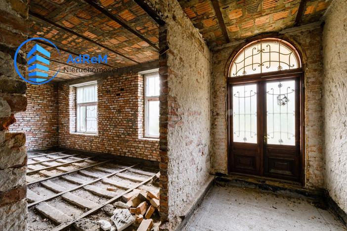Dom na sprzedaż, Konstancin-Jeziorna, 300 m²   Morizon.pl   6210