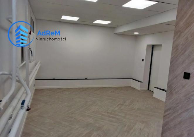 Morizon WP ogłoszenia | Lokal na sprzedaż, Warszawa Mokotów, 168 m² | 3429
