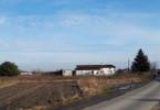 Morizon WP ogłoszenia | Działka na sprzedaż, Bielawa, 2500 m² | 0992