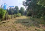 Działka na sprzedaż, Mieszkowo, 3000 m² | Morizon.pl | 7422 nr6