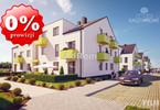 Morizon WP ogłoszenia   Mieszkanie na sprzedaż, Święta Katarzyna Kasztanowa, 58 m²   4665