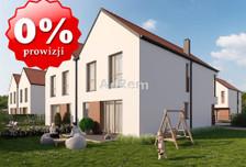 Dom na sprzedaż, Smolec Starowiejska, 150 m²