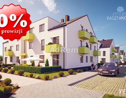 Morizon WP ogłoszenia   Mieszkanie na sprzedaż, Święta Katarzyna Kasztanowa, 55 m²   4555