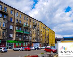 Morizon WP ogłoszenia | Mieszkanie na sprzedaż, Katowice Śródmieście, 80 m² | 5966