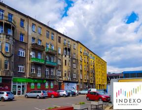 Mieszkanie na sprzedaż, Katowice Śródmieście, 80 m²