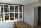 Morizon WP ogłoszenia | Mieszkanie na sprzedaż, Wrocław Kozanów, 63 m² | 8266