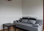 Mieszkanie na sprzedaż, Włocławek, 53 m² | Morizon.pl | 4342 nr6