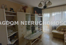 Mieszkanie na sprzedaż, Włocławek Południe, 37 m²